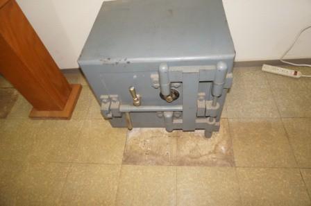 DSC07056