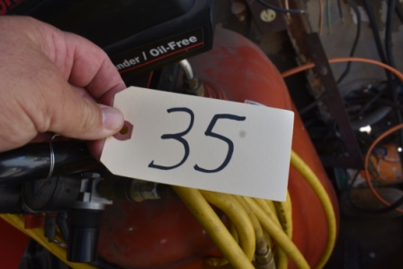 35 (1)