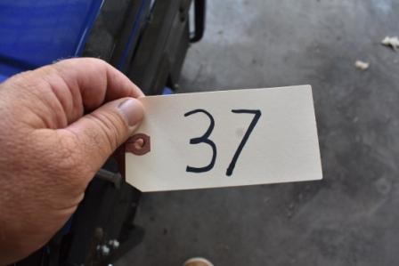 37 (1)