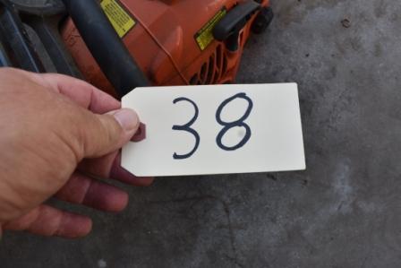 38 (1)