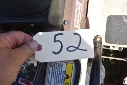 52 (1)