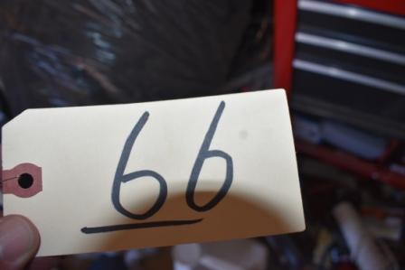 66 (1)