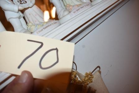 70 (1)