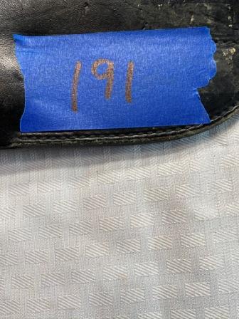 191 (1)