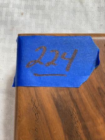 224 (1)