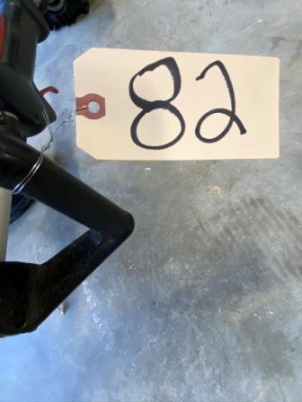 82 (1)