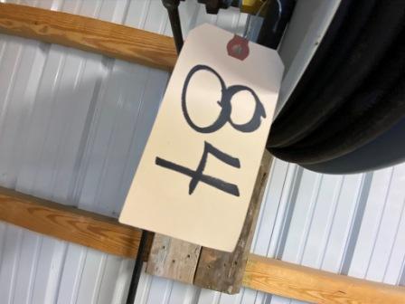 84 (1)