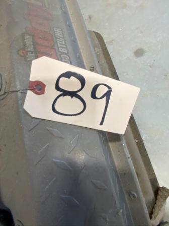 89 (1)