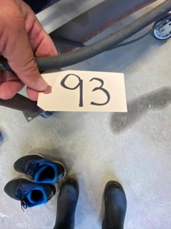 93 (1)