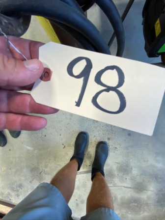 98 (1)