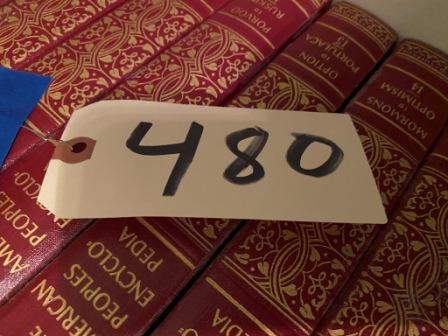 480 (1)