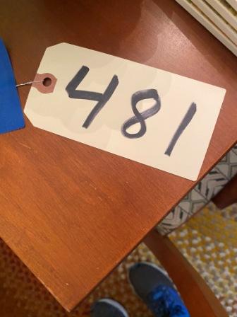 481 (1)