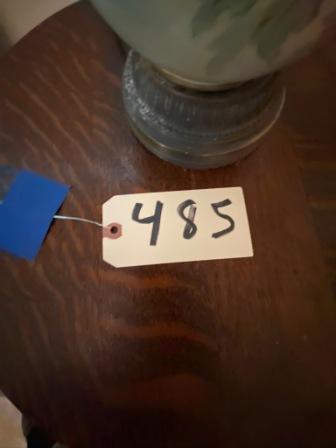 485 (1)