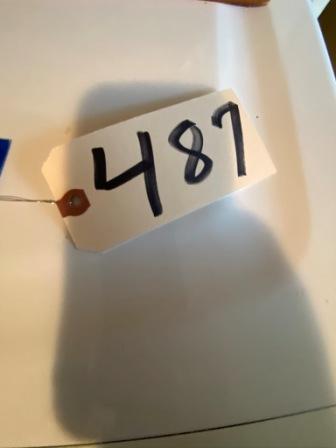487 (1)