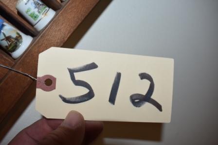512 (1)