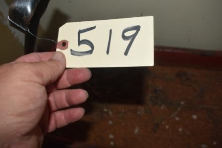 519 (1)