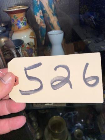526 (1)