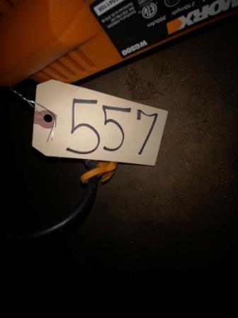 557 (1)