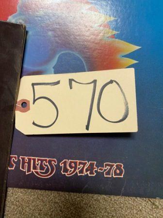 570 (1)
