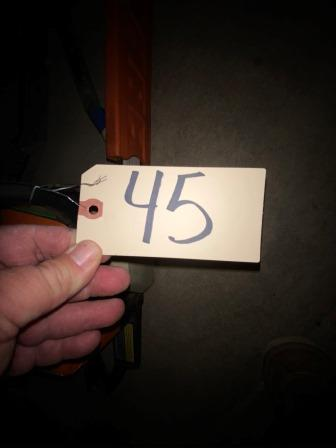 45 (1)