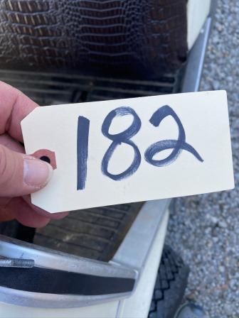 182 (1)