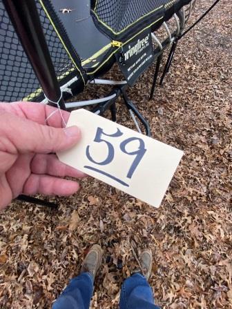 59 (1)