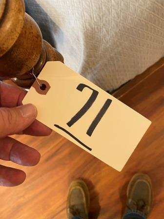 71 (1)