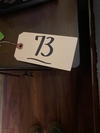 73 (1)