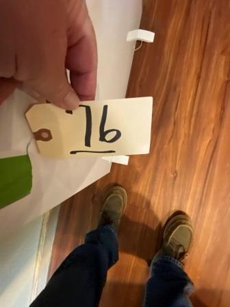 76 (1)