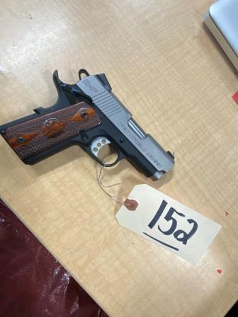 guns (5)
