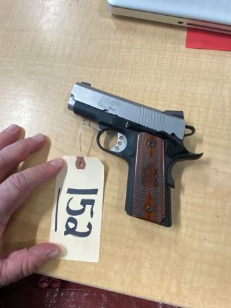 guns (6)