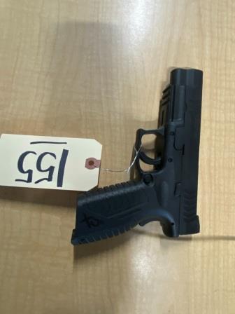 guns (12)