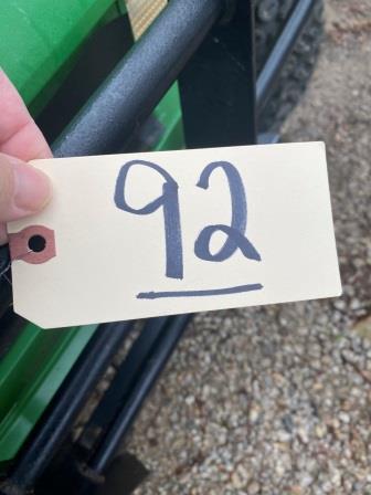 92 (1)