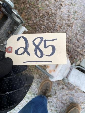 285 (1)
