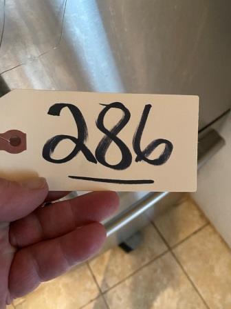 286 (1)