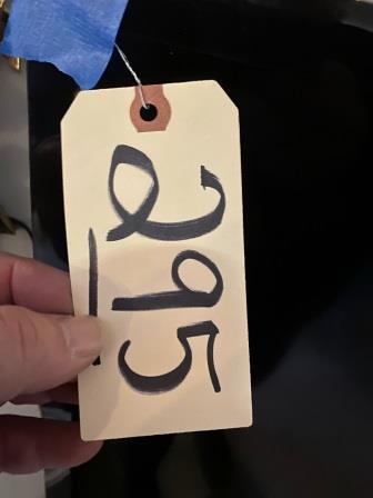 295 (1)