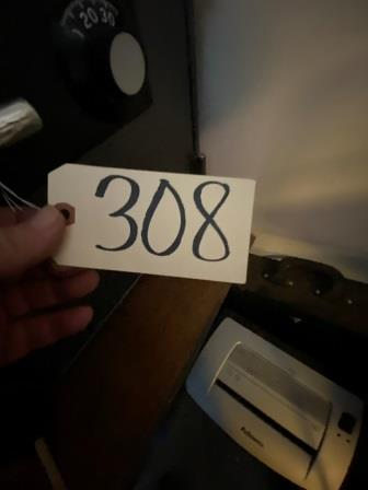 308 (1)