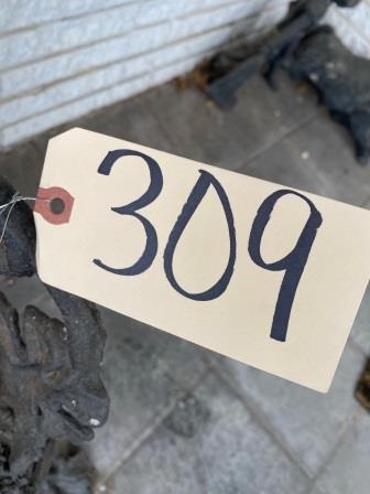 309 (1)