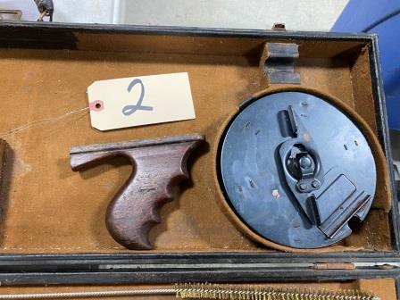 guns (8)