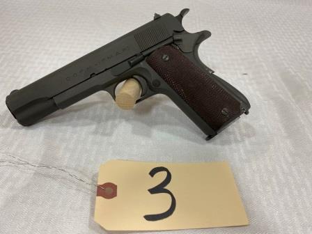 guns (10)