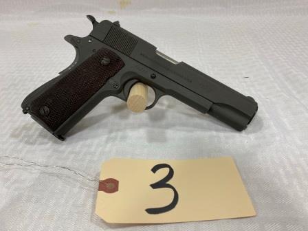 guns (11)