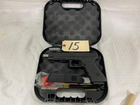 guns (46)