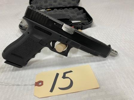 guns (48)