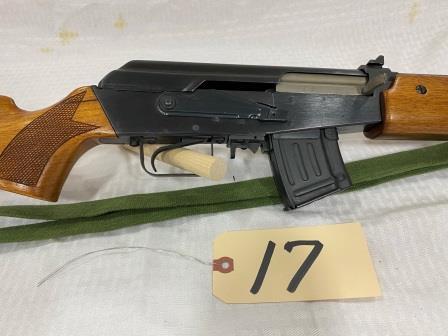 guns (54)
