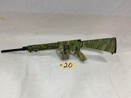 guns (71)