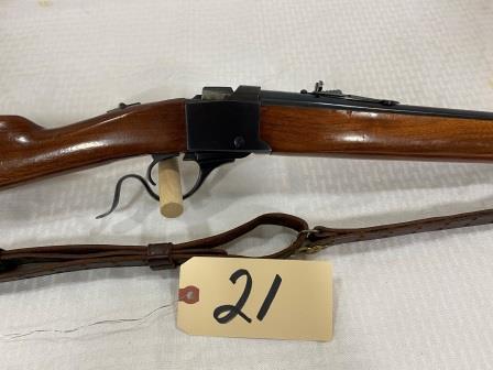 guns (74)