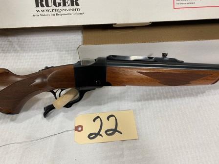 guns (78)