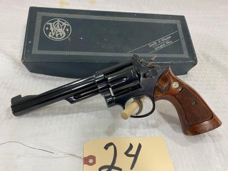 guns (85)