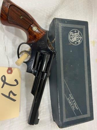 guns (86)