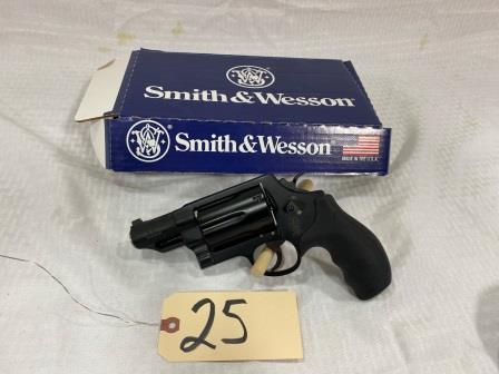 guns (87)